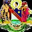 Escudo del Estado Delta Amacuro.png