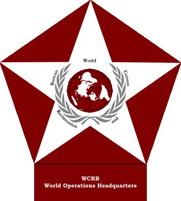 Logo LoN WOHQ maroon.png