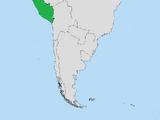 Perú (Gran Imperio Alemán)