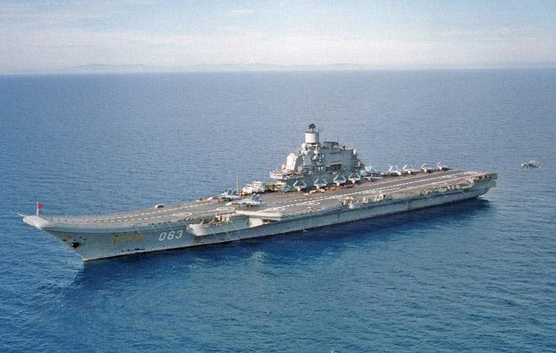 Memphis-Class Carrier.jpg