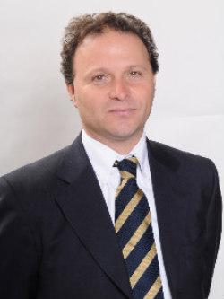 Alfonso de Urresti (Chile No Socialista)