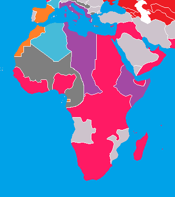 Axis Africa.png