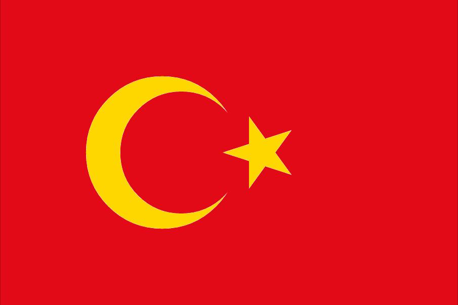 Democratic Turkish Republic.png