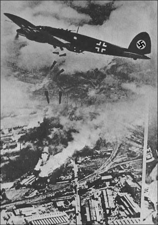 Heinkel He-111 Praha.PNG