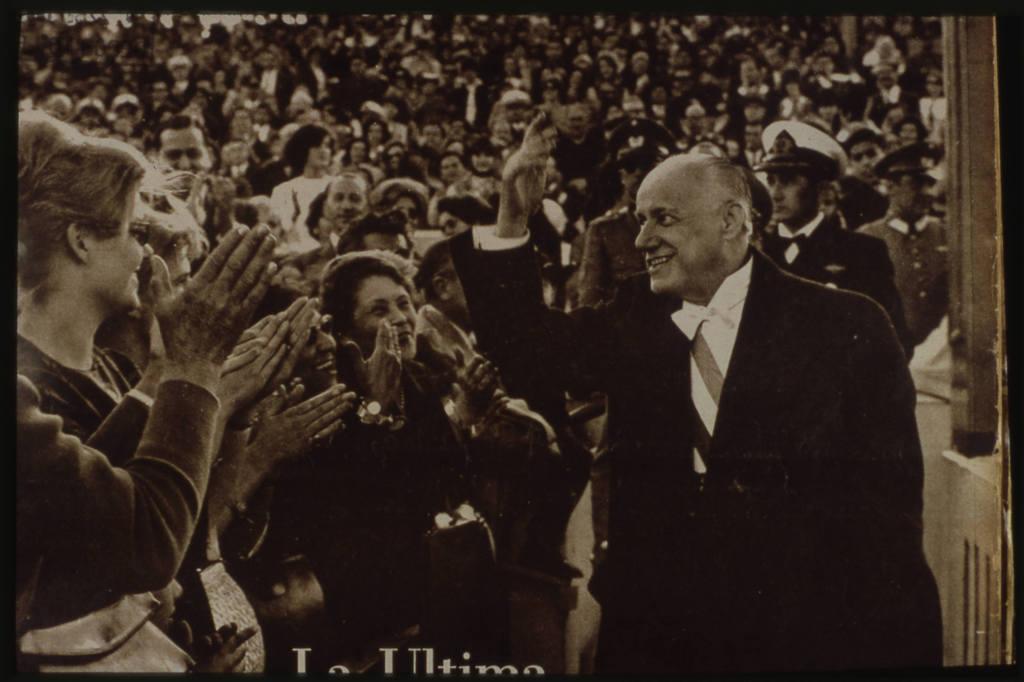 Jorge Alessandri elegido Presidente.jpg