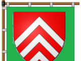 Morgannwyg (Second Heptarchy)