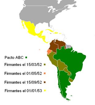 UNASUR mapa.png