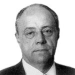 Alberto Cooper (Chile No Socialista)