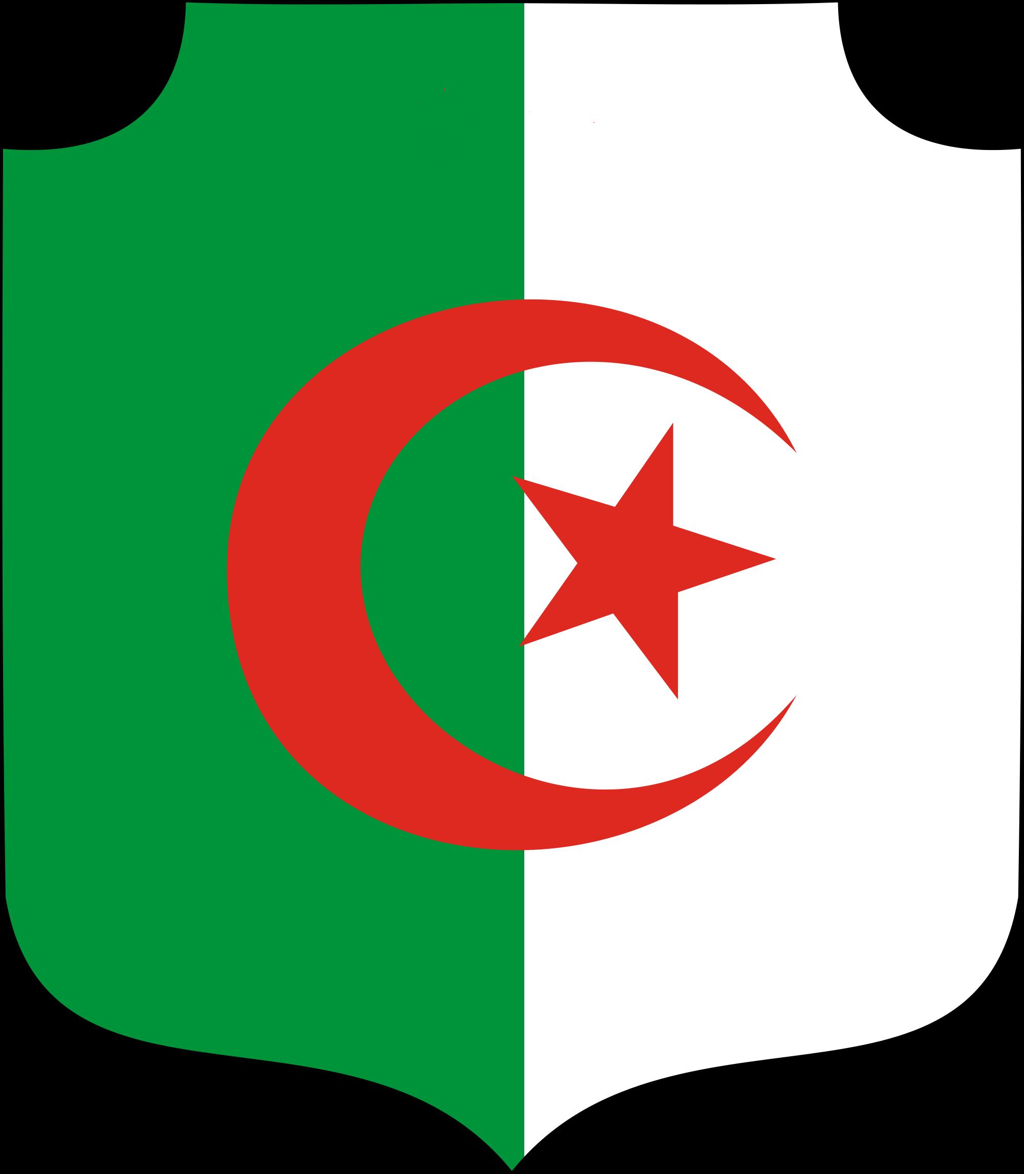Argelia (MNI)
