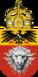 Escudo de Goldia