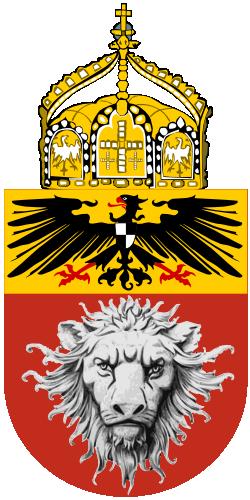 Deutsch-Ostafika-esc.png