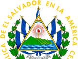 El Salvador (Equinoccio de Otoño)