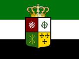 Kingdom of Caucasus (Second Unification of Georgia)