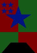 Keltoic Empire Banner 2.png