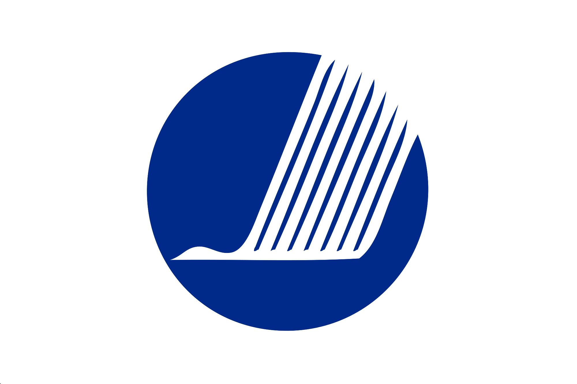 Nordic Union (1983: Doomsday)
