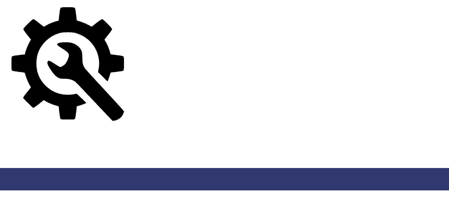 Naval flag Technate of Arcadia.png