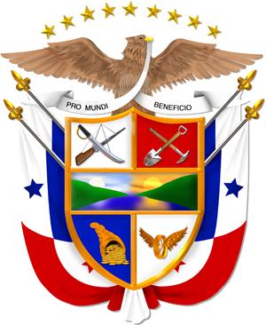 Panamá (ASXX)
