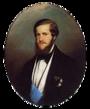 Peter II Brasilien.png
