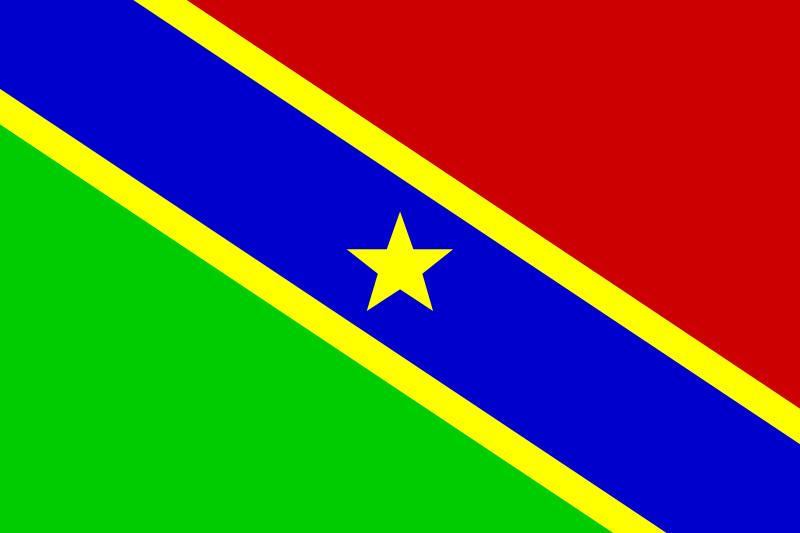 WesternAfricanFederation.png