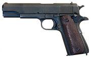 300px-M1911 A1 pistol.jpg