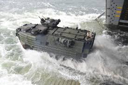 AAVs getting off American ships.png