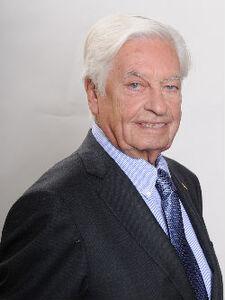 Eduardo Cerda García (Chile No Socialista)