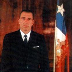 Eduardo Frei Montalva.jpg