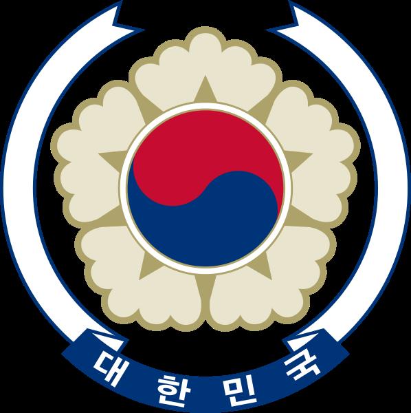 Корея (МПБД)