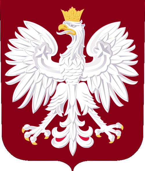 Polonia (ASXX)