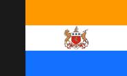 Flag of Good Hope-prop (DD)