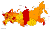 Map of Russia (Russian America).png