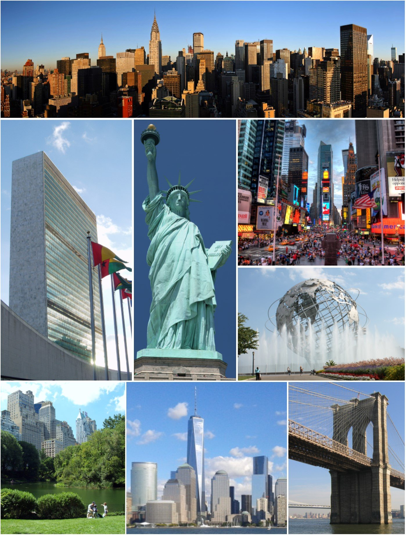 Ciudad de Nueva York (MNI)