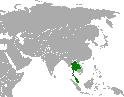 Siam (Great Poland).png