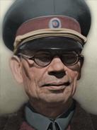 КОНР Vlasov