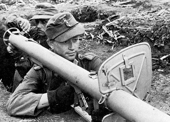 1944 Belgrade Rising (Hitler's World)