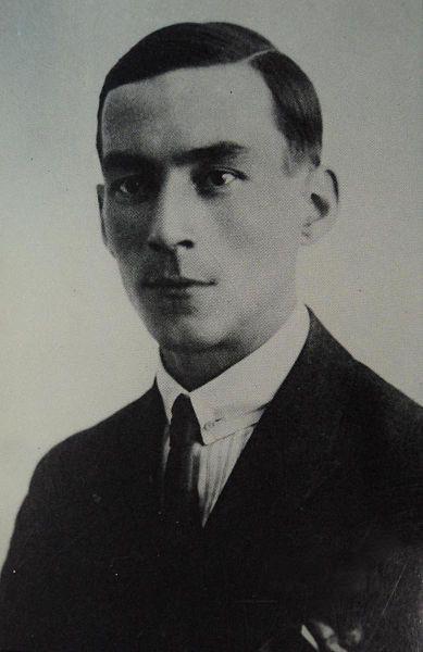 Конради М.М.(МПБД)