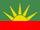 Aztec flag.png