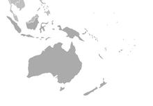 Oceanía mapa 195x.png