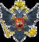 Escudo de Armas de Alaska