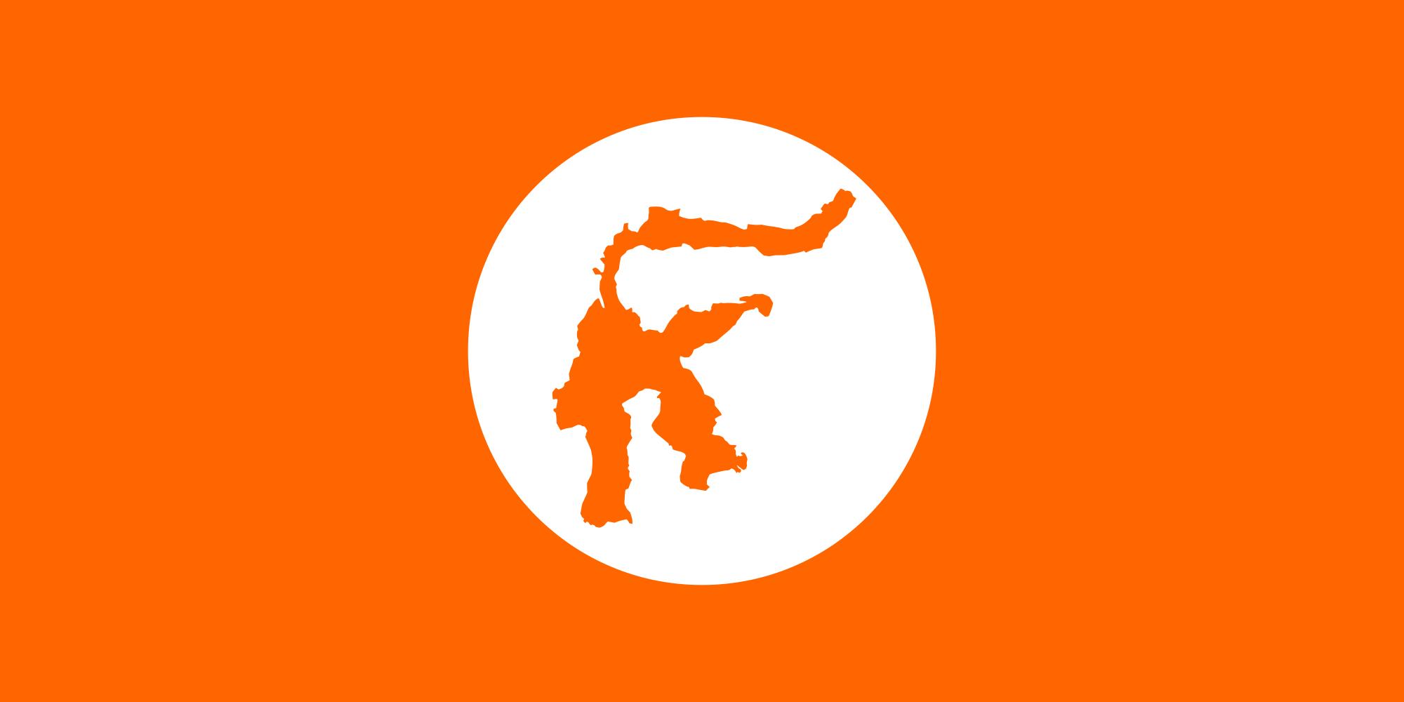 Célebes (MNI)