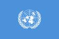 Bandera de la Organización de las Naciones Unidas.png