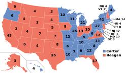 Elecciones Presidenciales de Estados Unidos de 1980 (La Elección del Zar).png