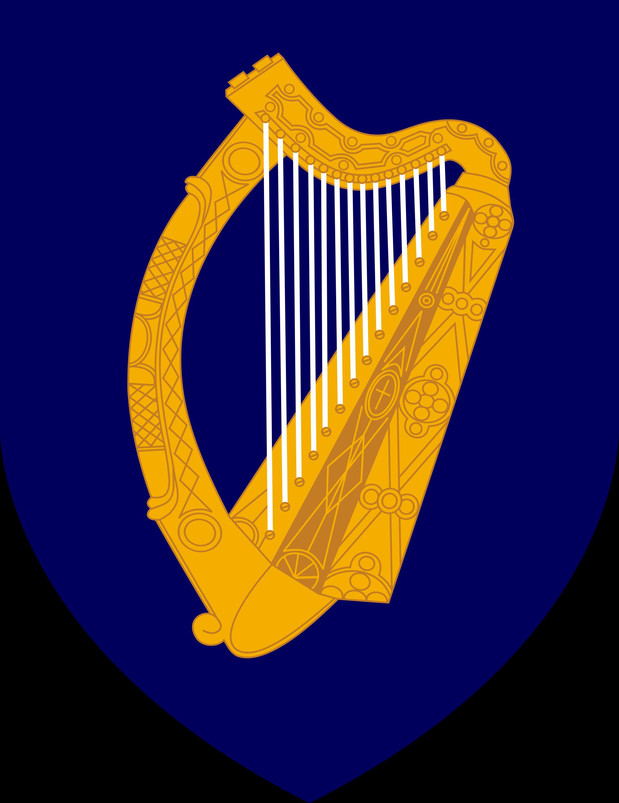 Ireland CoA (MdM).png