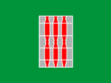 Italian League (Wasteland Europe)