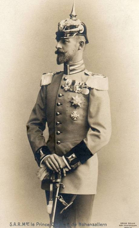 Louis Frederick 1.jpg