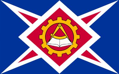 British Salutariat (Looser Union)