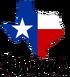 TexasHurricanesLigaLogo.png