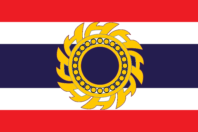 ThaiFlag.png