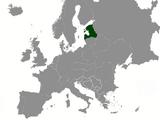 United Baltic Duchy (German Heritage)