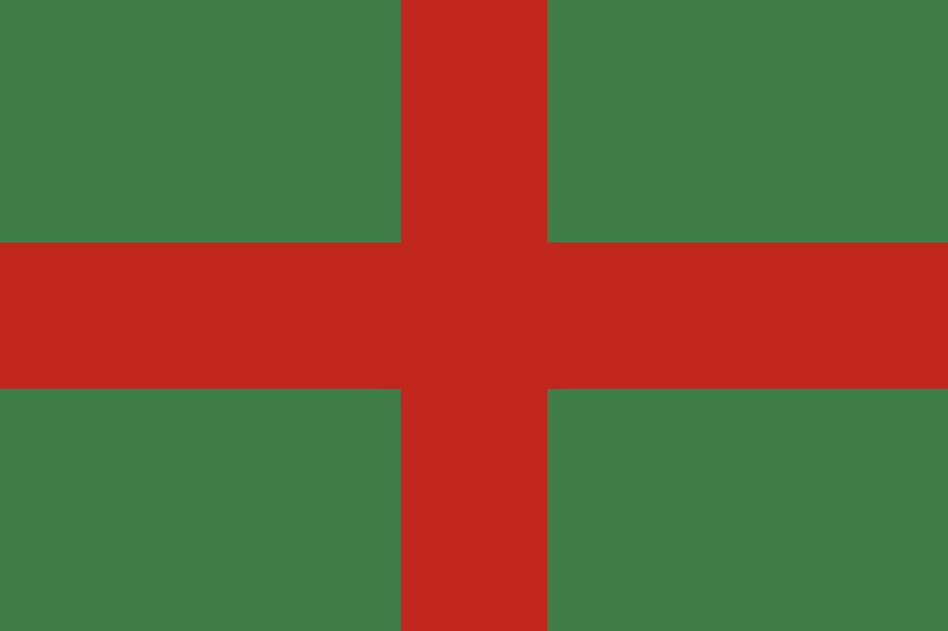 Русское царство (Годуновы у власти)